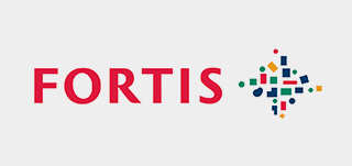 fortis corporate insurance