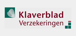 klaverblad verzekeringne
