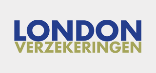 london verzekeringen